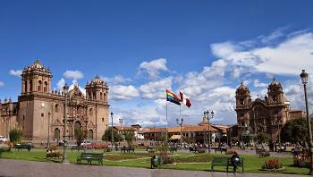¿Es Cusco o Cuzco?