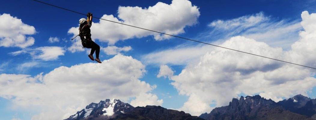 Slide Explora Cusco