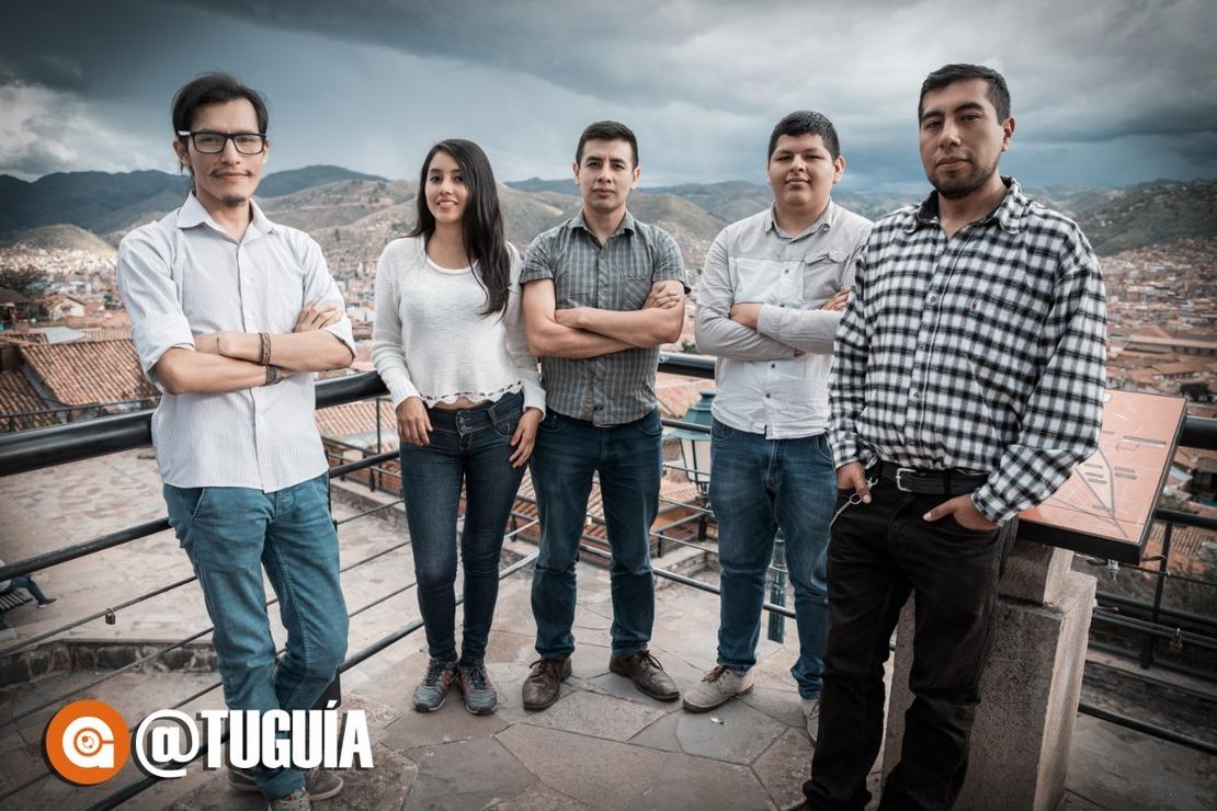 Equipo TuGuía.net