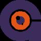 Logo de TuGuía.net