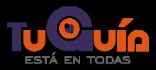 Logo TuGuía.net