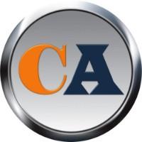 Logo Corporación Arias & Familia