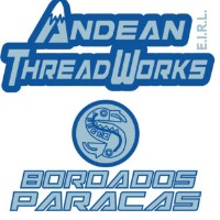 Logo Andean Threadworks