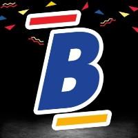 Logo Bembos
