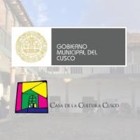 Logo Casa de la Cultura Cusco