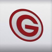 Logo CLUB Deportivo Garcilaso