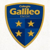 Logo Colegio Galileo