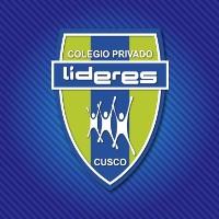 Logo Colegio Lideres Cusco