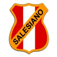Logo Colegio Salesiano Cusco