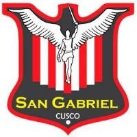 Logo Colegio San Gabriel Cusco