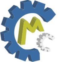 Logo Cominco Kids