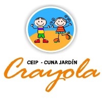 Logo Crayola