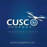 Logo Cusco Drone