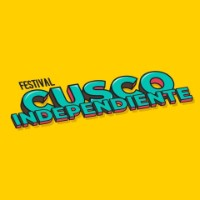 Logo Cusco independiente