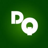 Logo Destinos Quillabamba