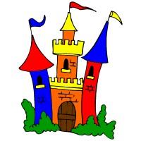 Logo El Castillo Encantado del Cusco