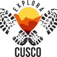 Logo Explora Cusco