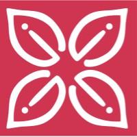 Logo Hilton Garden Inn Cusco