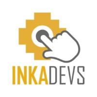 Logo InkaDevs