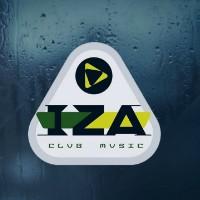Logo IZA Club