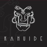 Logo Kahuide