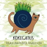 Logo Kokegatus