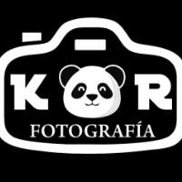 Logo KR - Fotografía