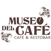 Logo Museo del Café