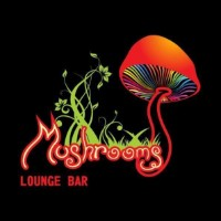 Logo Mushrooms