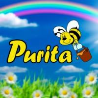 Logo Purita