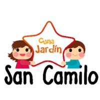 Logo Cuna Jardín San Camilo