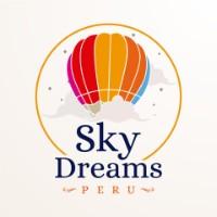 Logo Sky Dreams