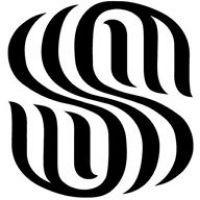 Logo Sonesta Cusco