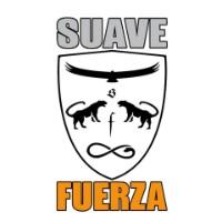Logo Suave Fuerza