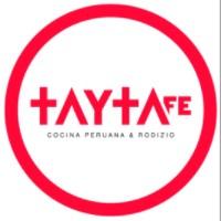 Logo Taytafe