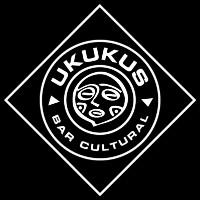 Logo Ukukus Bar