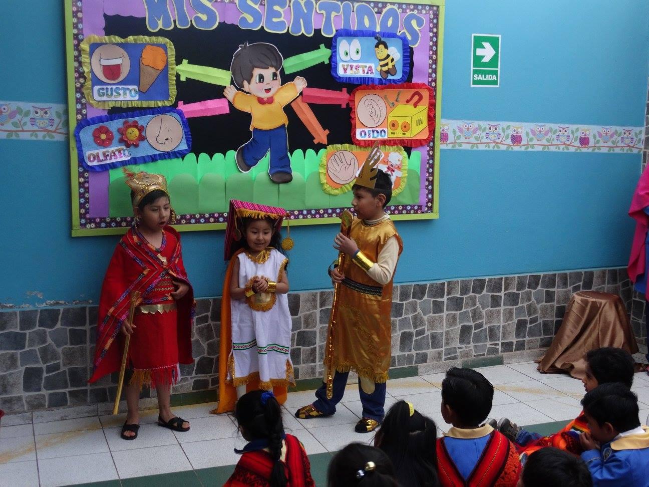 Crayola - Crayola Cusco