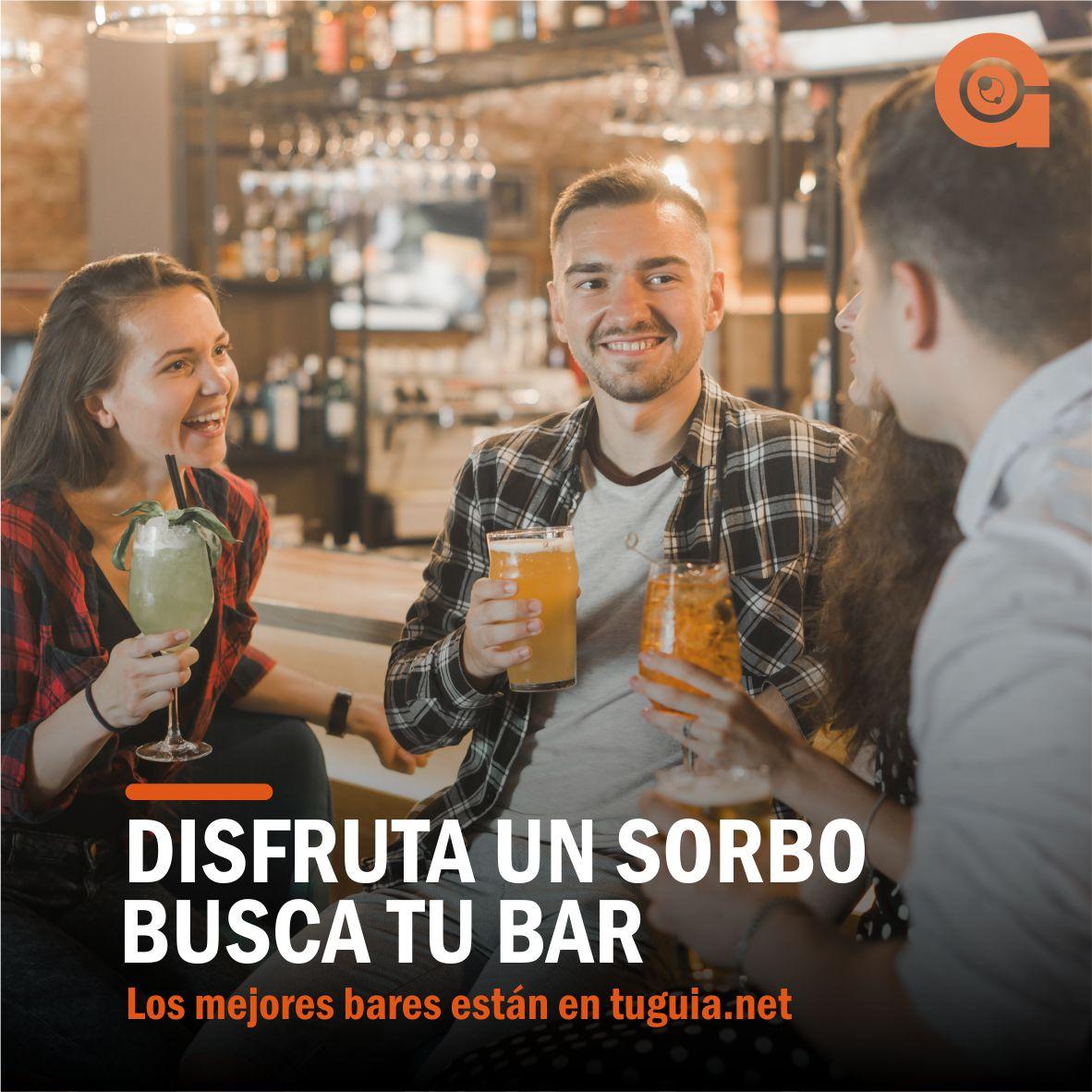 TuGuía.net - TuGuía está en todas!
