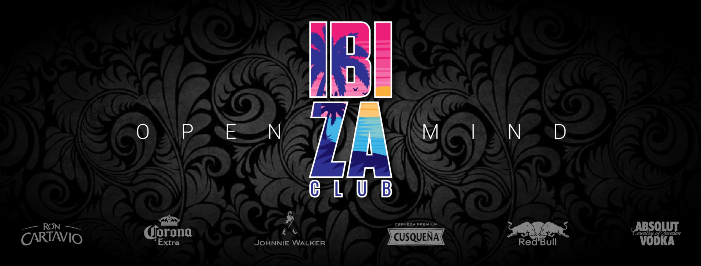 Portada Ibiza Club cusco