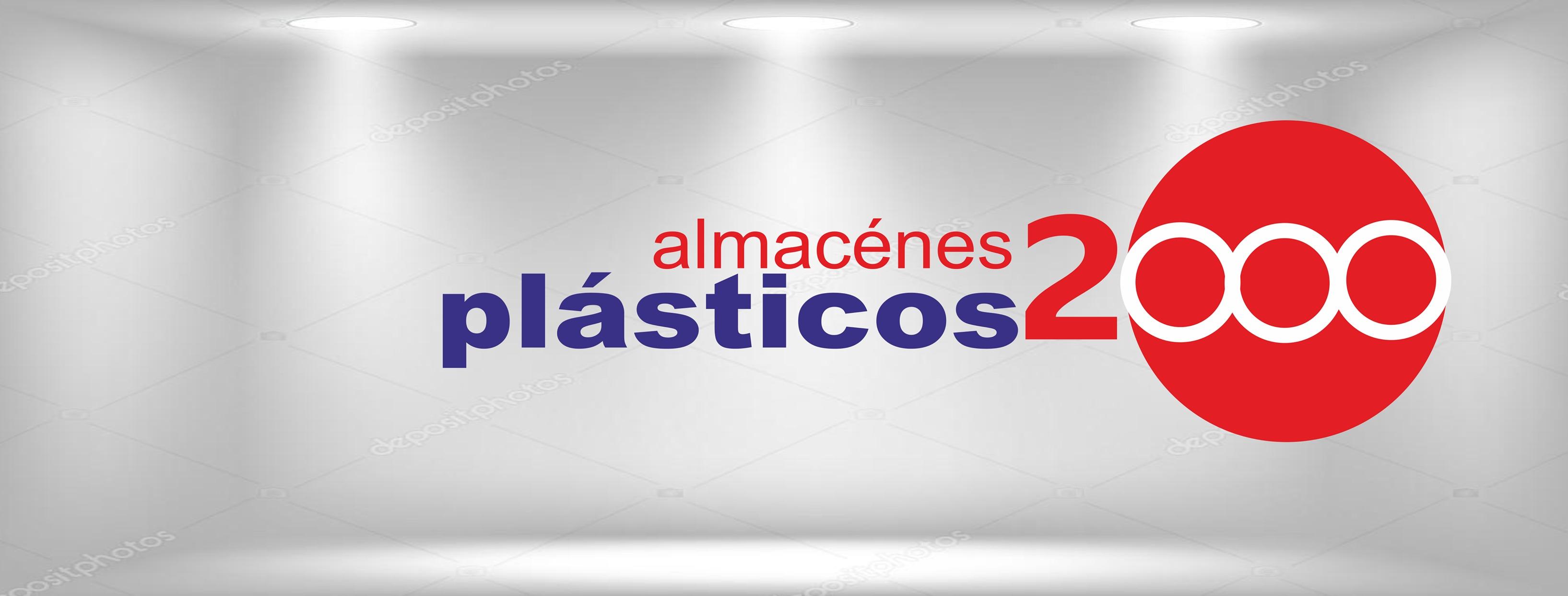 Portada Plásticos 2000