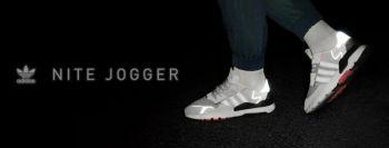 Miniatura Adidas