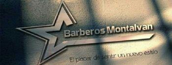 Miniatura Barberos Montalvan CUSCO