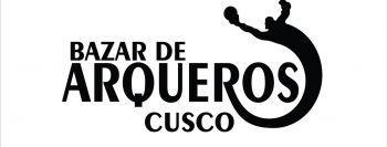 Miniatura Bazar de arqueros Cusco