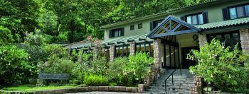 Miniatura Belmond Sanctuary Lodge