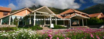 Miniatura Casa Andina Hoteles