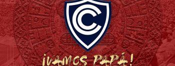 Miniatura Club Cienciano