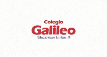 Miniatura Colegio Galileo