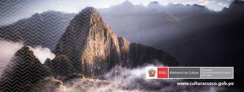 Miniatura Dirección Desconcentrada de Cultura de Cusco