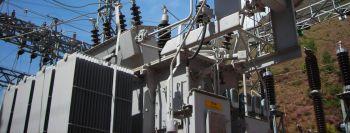 Miniatura Electro Sur Este SAA