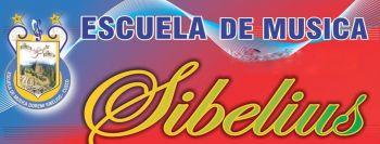 Miniatura Escuela de Música Sibelius Cusco